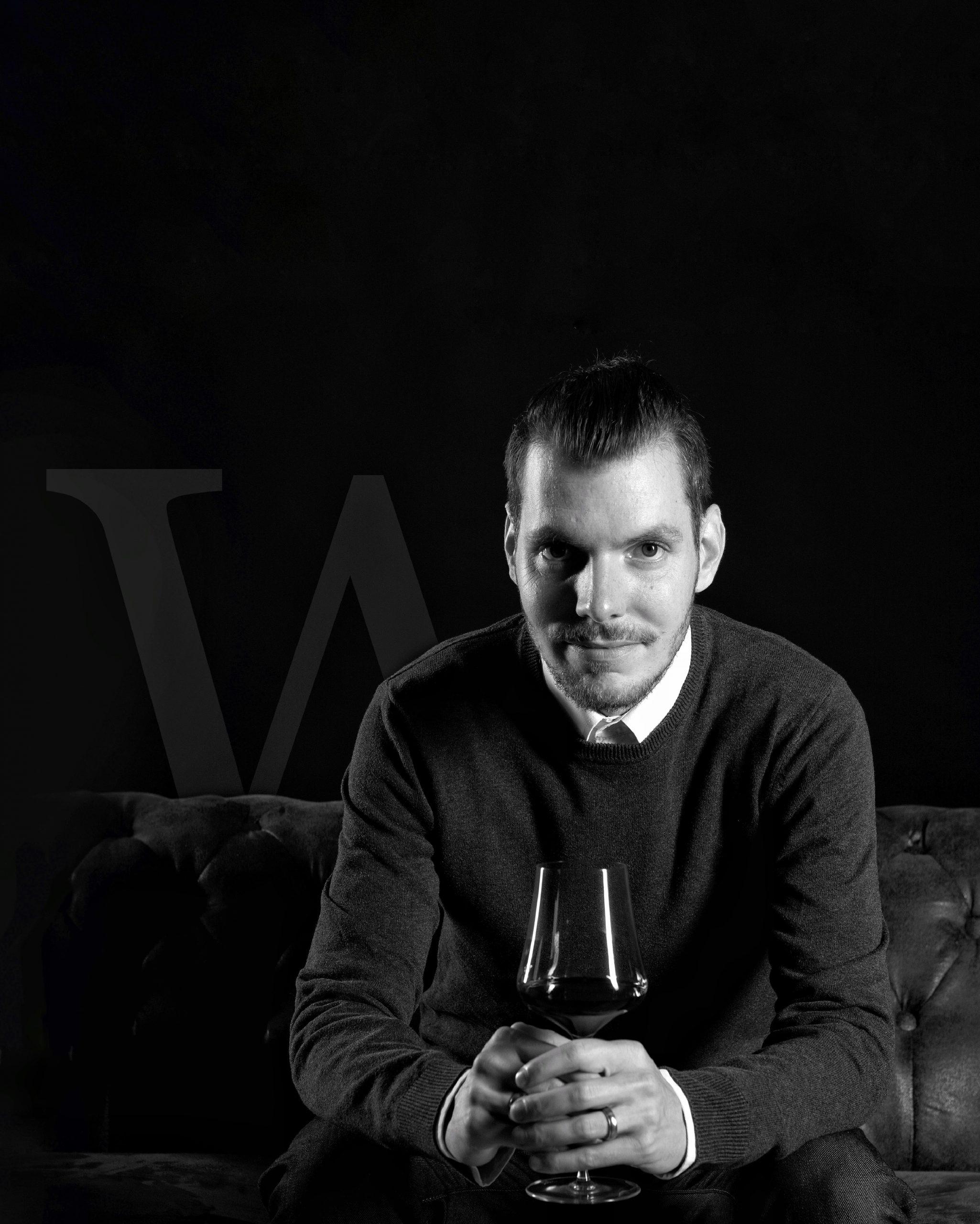 Weinstein Daniel Rechsteiner